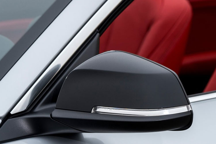 BMW 2 Series 218 Convertible 1.5 i 136PS SE 2Dr Manual [Start Stop] [Tech II] detail view